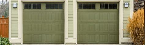 24 hour garage bristol garage door 24 hours repairs emergency garage door panel