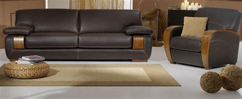 canape angle convertible solde les secrets du canapé en cuir