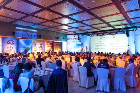 corporate event management company  jaipur rajasthan
