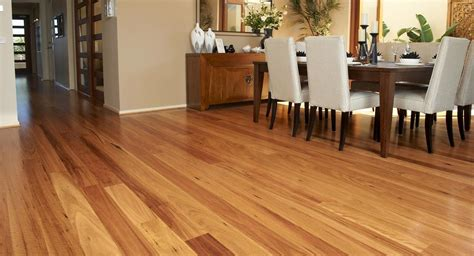 Types Of Floor Coverings Australia by What S The Difference Between Hardwood And Softwood