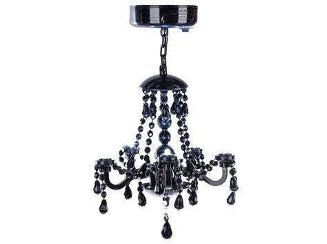 diy locker chandelier for your children s gift home