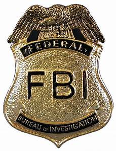 The FBI Deserves Better