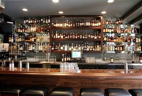 best happy hour san francisco the 19 best new san francisco happy hours 2015