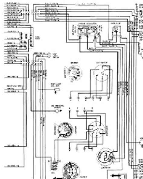 Ford F350 Wiring by Repair Manual Ford F350 Wiring Diagram