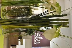 Sia Fleurs Artificielles : atelier art floral chez sia a taste of my life ~ Preciouscoupons.com Idées de Décoration