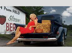 Girls & Cars HD Wallpaper Background Image 1920x1080