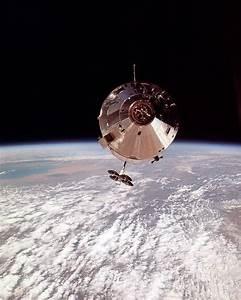 25+ best ideas about Space program on Pinterest | NASA ...