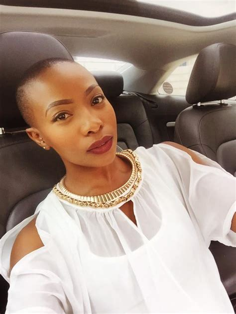 top south african celebs   short   totally