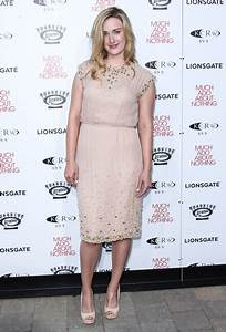 Ashley Johnson Photos Photos - 'Much Ado About Nothing ...