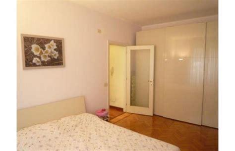 Appartamenti In Affitto A Roma Eur by Privato Affitta Appartamento Appartamento Zona Eur