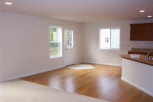 interior painting for home interior house painting in redmond