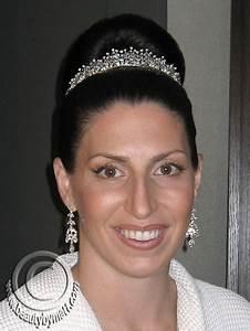 matt yeandle bridal suite by matt yeandle wedding hair and