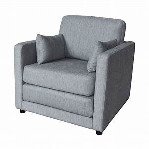 one seat sofa bed single seat sofa bed 34 with jinanhongyu With one seater sofa bed