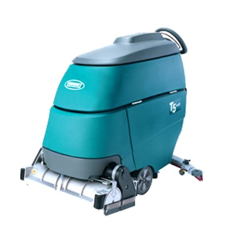 Tennant Floor Scrubber Manual by Image Gallery Tennant T3