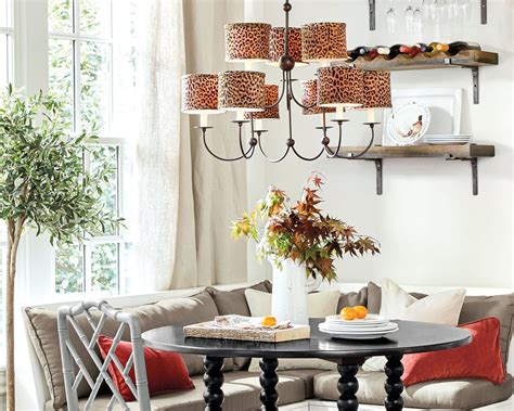 Entertaining Not Far Fall by Centerpieces For Your Dining Room How To Decorate