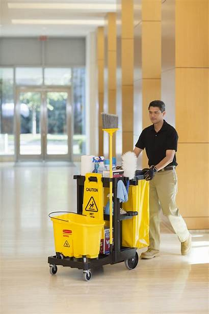 Cleaning Commercial Office Services Janitorial Industrial Service
