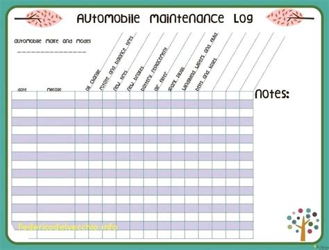 Preventive maintenance schedule template excel constantly monitor asset performance when the preventive maintenance schedule template excelis set in to practice. Preventive Maintenance Format Excel / Preventive Maintenance Schedule Template Excel ...