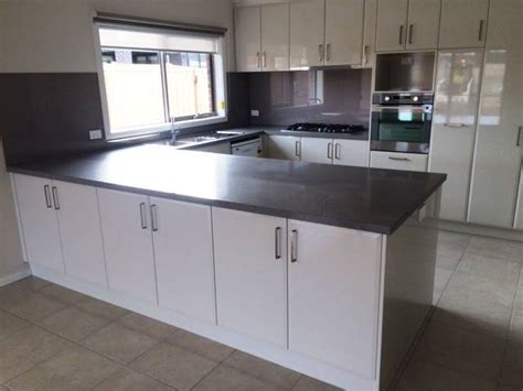 custom kitchen cabinet makers custom kitchens icm geelong