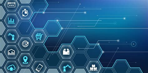 Digital Transformation Wallpaper by Digital Transformation Has Spurred An