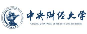 Central University of Finance and Economics - MATLAB ...