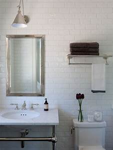 Towel, Rack, Above, Toilet, Home, Design, Ideas, Pictures, Remodel, And, Decor