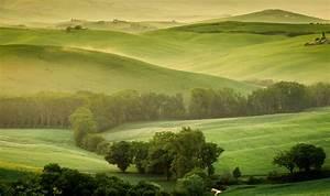 Fundamental Landscape Photography Tips – Kenko Imaging USA