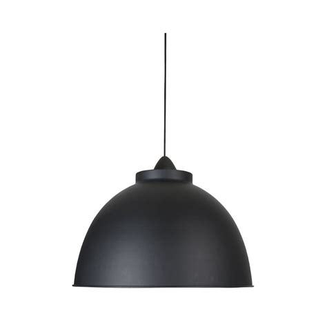 modele de cuisine design suspension design industriel luminaire design le avenue