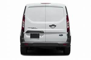 Ford Transit Connect Avis : new 2018 ford transit connect price photos reviews safety ratings features ~ Gottalentnigeria.com Avis de Voitures