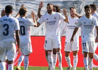 Real Madrid - Última hora, noticias, partidos y fichajes ...