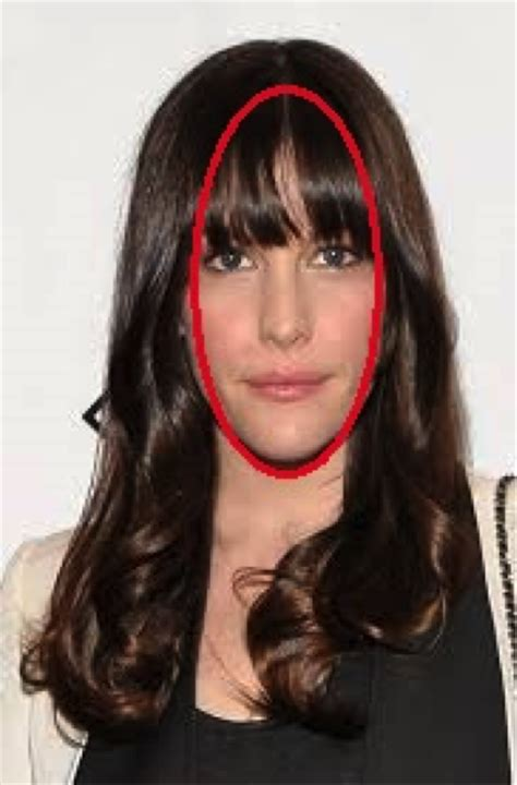 Contouring tutorial Maquillage pour affiner le visage Видео Смотреть онлайн