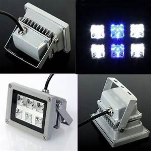 Flood lights aquarium minimalist pixelmari