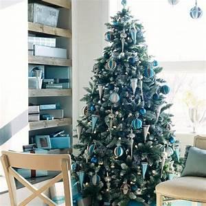 Weihnachtsbaum Mit Rosa Kugeln : sch ne weihnachten wohnzimmer ~ Orissabook.com Haus und Dekorationen
