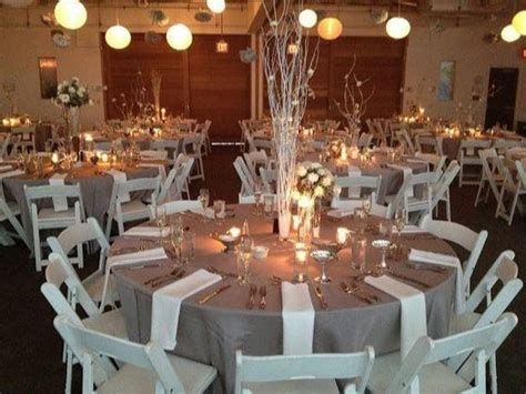grange insurance audubon center columbus  wedding venue