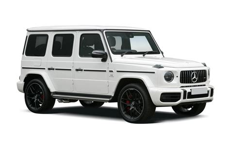G Wagon Amg by New Mercedes G Class Amg Station Wagon G63 5 Door 9g