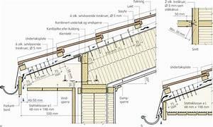 Takutstikk byggforsk
