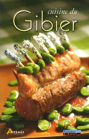 cuisiner du gibier télécharger cuisine du gibier rawabett