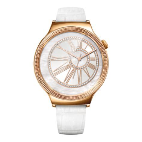 elegant smart watches huawei smartwatch activity tracker jewel