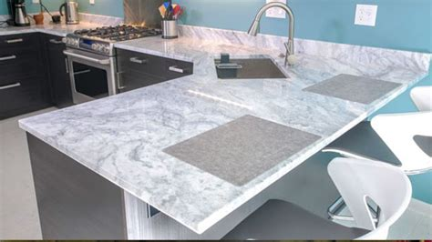 Small Countertop by Design Ideas Granite Countertop Colors For Small Kitchens