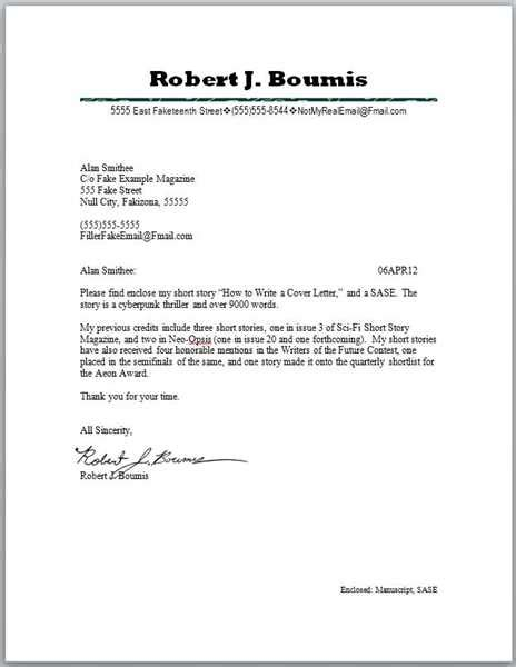 exle cover letter for manuscript cover letter exle 28 images best photos of