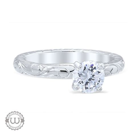 48 Best Tancys James Avery Wish List Images On Pinterest James Avery Diamond Rings  Spininc Rings