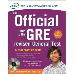 real college student  atlanta gre studying tips