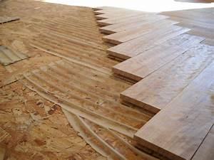 carpetas humedas, pisos de madera, colocacion de pisos