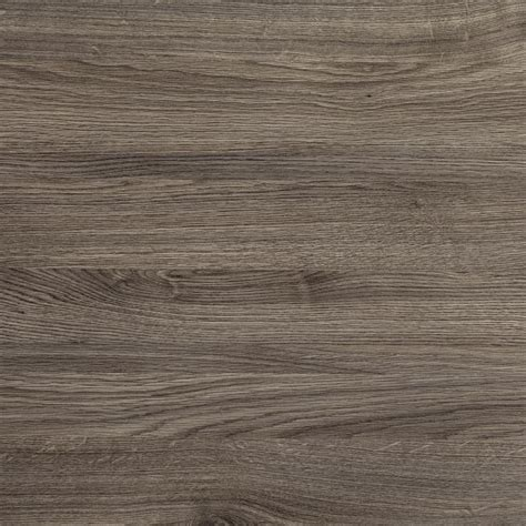 Home Decorators Collection Shaded Oak 8 Mm Thick X 760 In