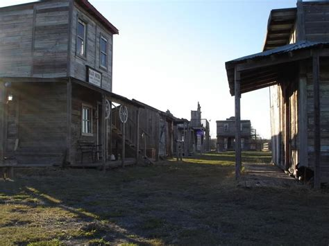 haunted towns ghost towns in oklahoma lea ann s garden the ghost town of atheism ghost towns of america
