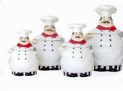 chef decor  images kitchen chef theme kitchen design
