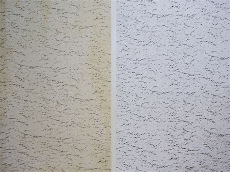 clean or recoat don t replace building decor