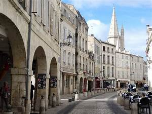 Car La Rochelle : sud ouest de la france change de maisons ~ Medecine-chirurgie-esthetiques.com Avis de Voitures