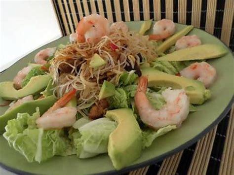 cuisiner un choux chinois cuisiner le chou chinois en salade cuisiner le chou