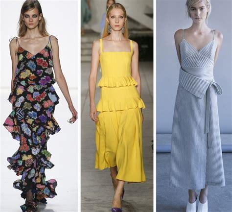 Топ 20 самых модных женских сумок 20202021 – трендовые модели и новинки сезона . Beautylooks