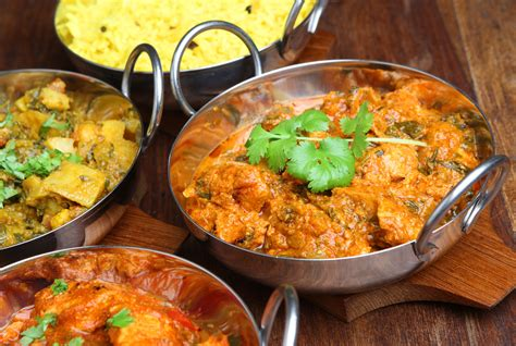 cuisine curry which indian curry are you menulog
